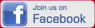 Visit FOSC on Facebook