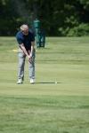 Golf small-025.jpg
