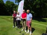 Shannon Court Golf Day-017.jpg